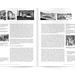 Arquitectura en el Chile del siglo XX : Vol. 2  - Arquitectura-en-el-Chile-del-siglo-xx 2-05.jpg