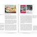 Arquitectura en el Chile del siglo XX : Vol. 2  - Arquitectura-en-el-Chile-del-siglo-xx 2-06.jpg