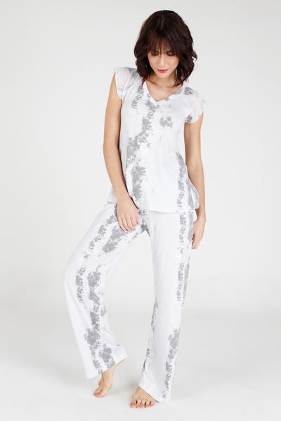 Pijama Dame GR