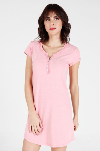 Camisa Rayas CR