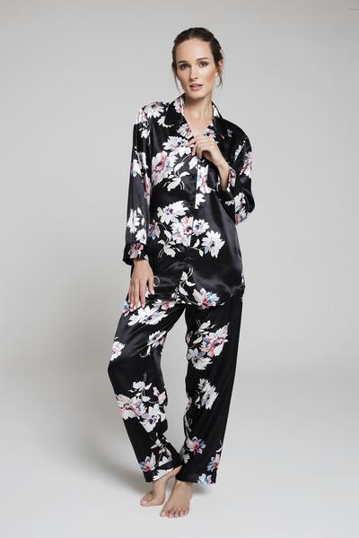 Pijama Sport ML NG F