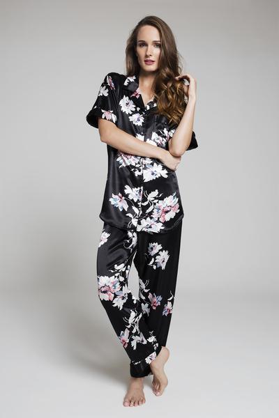 Pijama Sport MC NG F
