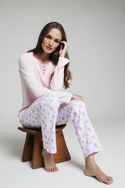 Pijama Anita RS