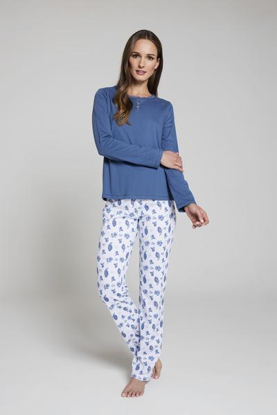 Pijama Anita AZ