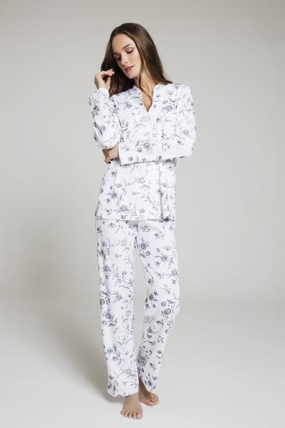 Pijama Spa GR