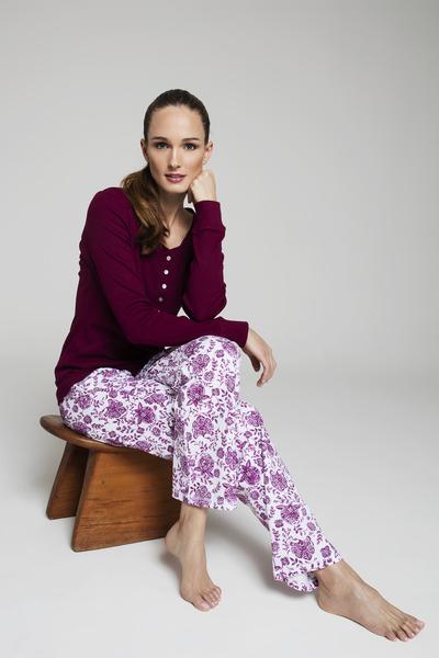 Pijama Jackar BR