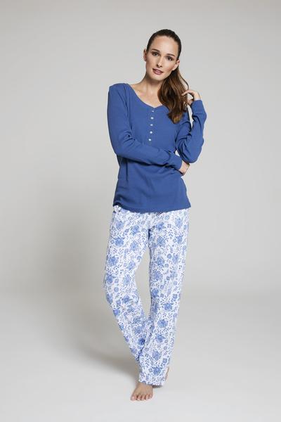 Pijama Jackar AZ