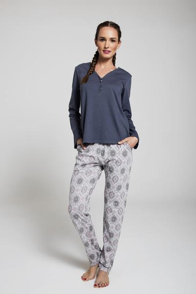 Pijama New Mir GR