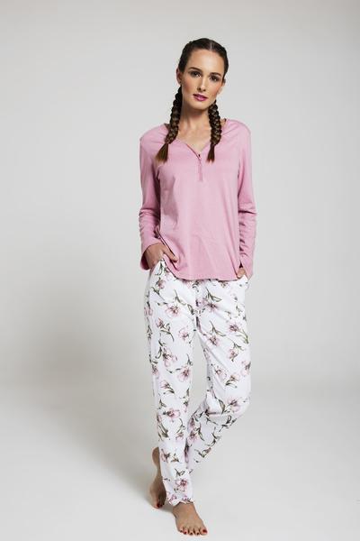Pijama New Mir RS