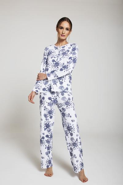 Pijama Cuore PL AZ