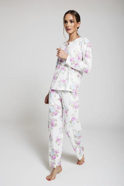 Pijama Cuore PL MR