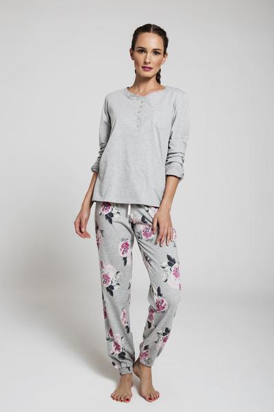 Pijama Laura GR