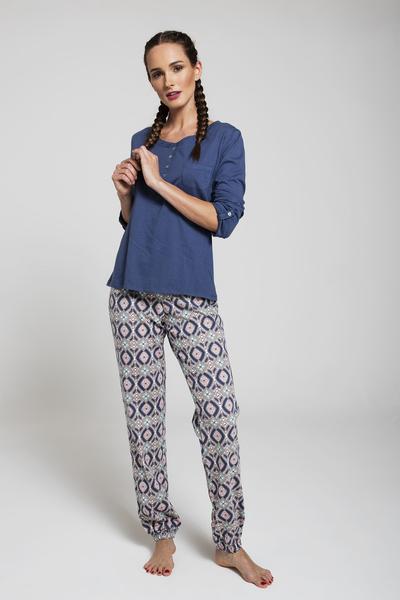 Pijama Laura AZ