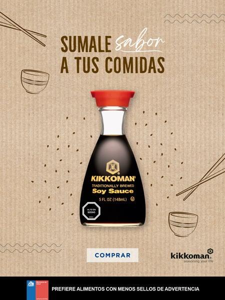 Kikkoman-450x600-27.09.21