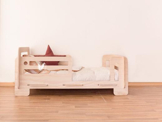 Cama Nino · 70 x 140 cm