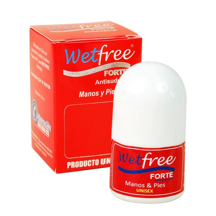 Wetfree Forte 35cc  (Manos-Pies). - forte transparente.png