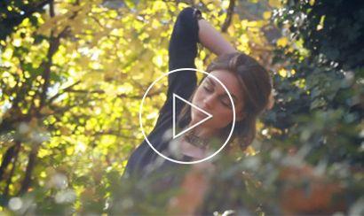 Video imagen