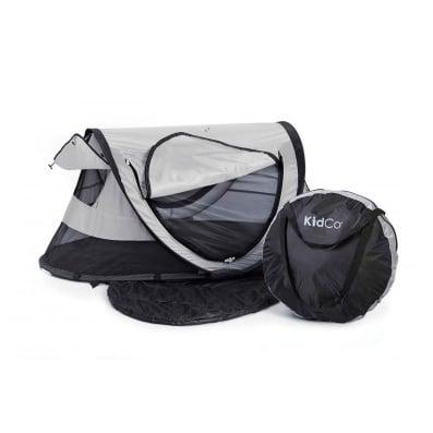 Carpa PeaPod Plus con Filtro UV - KidCo