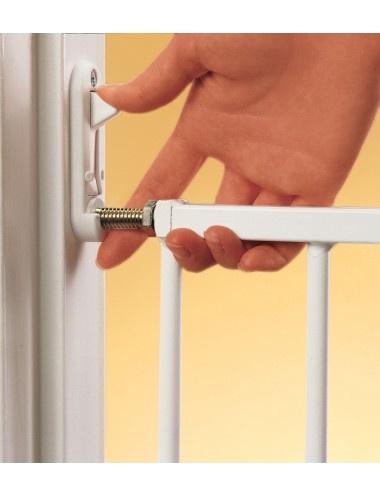 Puerta de Seguridad para Escalera - (KidCo)