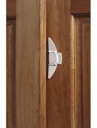 Bloqueador para Closets y Ventanales - (KidCo)