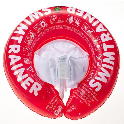 Flotador swimtrainer