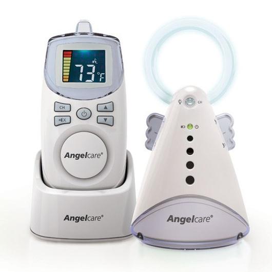Monitor de Sonido Angelcare