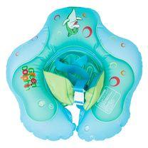 FLOTADOR BABY GREEN