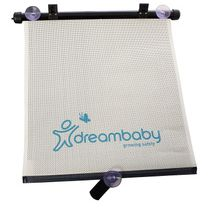 CORTINA AJUSTABLE AUTO DREAMBABY