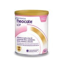 NEOCATE LCP (400 grs)