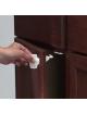 Bloqueador Magnético para Puertas (2 unidades) - KidCo