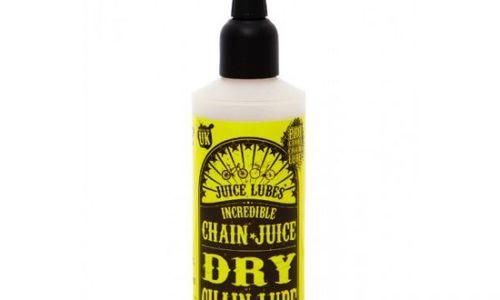 chainjuice_dry_006-w600-600x600.jpg