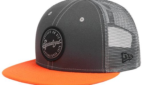 64818-185_APP_NEW-ERA-9FIFTY-SNAPBACK-HAT-SCRIPT-SLT-REDDRT-BLK-OSFA_HERO.jpg