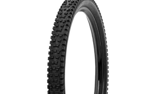 00119-323_TIRE_ELIMINATOR-BLCK-DMND-2BR-TIRE-650BX26_HERO.jpg