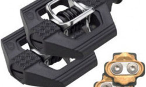 pedal-crank-brothers-candy-1-black.jpg