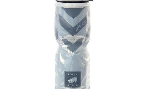 botella-termica-deportiva-polar-bottle-bpa-free-D_NQ_NP_779359-MLA28287450264_102018-F.jpg
