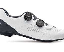 TORCH 3.0 ROAD SHOES