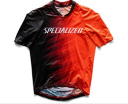 MEN'S SL AIR JERSEY