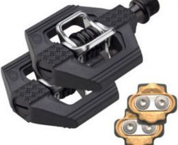 PEDAL CRANK BROTHERS CANDY 1