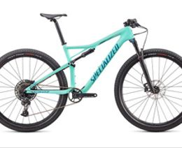 2020 EPIC COMP CARBON