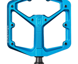 PEDAL CRANK BROTHERS STAMP 3