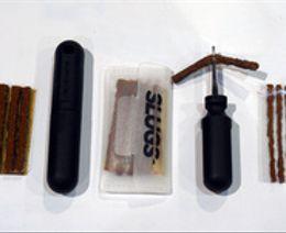 Ryder Slug Plug