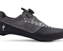 S-WORKS EXOS ROAD SHOES