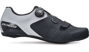 ZAPATILLAS DE RUTA TORCH 2.0