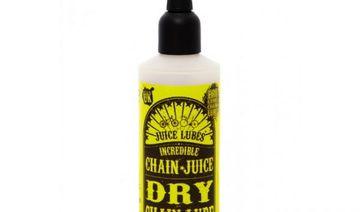 CHAIN JUICE DRY – 130ML