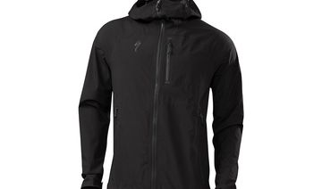 DEFLECT™ H2O MOUNTAIN JACKET