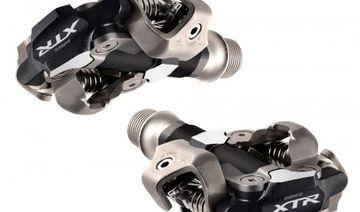 Pedal, Pd-M9000, Xtr,