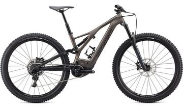 2020 TURBO LEVO COMP CARBON