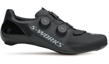 S-WORKS 7 ROAD SHOES
