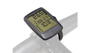 SPECIALIZED TURBO CONNECT DISPLAY (TCD)