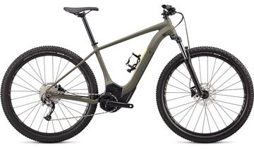 2020 TURBO LEVO HARDTAIL